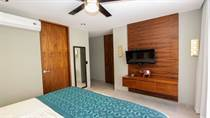 Condos for Rent/Lease in Playa del Carmen, Quintana Roo $2,500 monthly