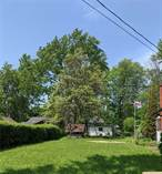 Lots and Land for Sale in Fort Erie, Ontario $239,900