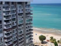 Condos for Sale in Coral Beach, Carolina, Puerto Rico $0