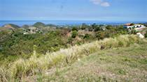 Lots and Land for Sale in Palatine Hills, Rincon, Puerto Rico $149,900