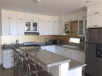 Homes for Rent/Lease in Cabo Del Mar EcoPark, Cabo San Lucas, Baja California Sur $26,000 monthly