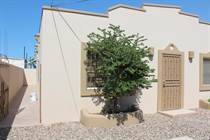 Homes for Sale in In Town, Puerto Penasco/Rocky Point, Sonora $269,900