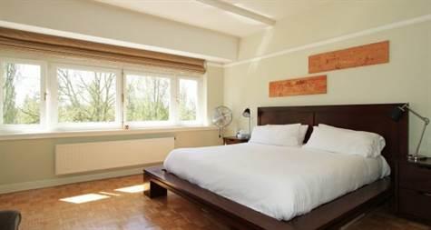 Olympiaplein, Suite 4750, Amsterdam