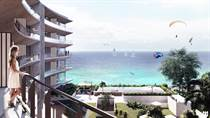 Condos for Sale in North Hotel zone, Quintana Roo $300,042