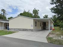 Other for Sale in Paradise Lakes, Mulberry, Florida $44,500