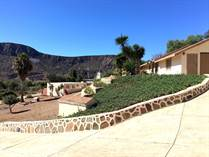 Farms and Acreages for Sale in La Mision, La Mision, Ensenada, Baja California $280,000