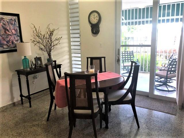 Blurred background image #6
