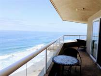 Condos for Rent/Lease in La Jolla del Mar, Playas de Rosarito, Baja California $2,200 monthly