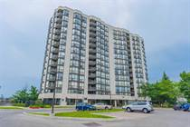 Condos for Sale in Mississauga, Ontario $429,900