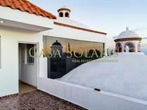 Homes for Sale in Guanajuato City, Guanajuato $6,450,000