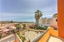 Homes for Sale in El Tule, San Jose Del Cabo, Baja California Sur $268,000