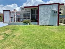 Homes for Sale in Zona Metropolitana, San Juan, Puerto Rico $110,000