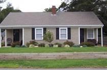 Homes for Rent/Lease in Dennis Port, Dennis, Massachusetts $1,250 one year