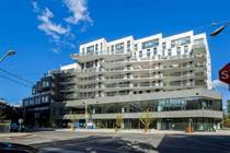 Condos for Rent/Lease in Toronto, Ontario $4,150 monthly