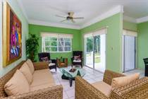 Homes for Sale in Playacar Phase 2, Playa del Carmen, Quintana Roo $209,000