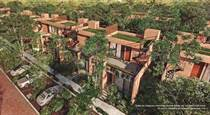 Homes for Sale in Tulum, Quintana Roo $171,550