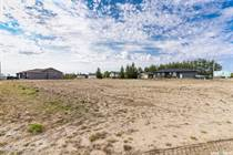 Lots and Land for Sale in Bethune, Saskatchewan $89,900