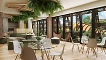 Condos for Sale in Highline Tulum, Tulum, Quintana Roo $129,000