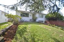 Homes for Sale in Quadra, Saanich, British Columbia $799,900