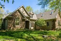 Homes for Sale in Fenton, Michigan $625,000
