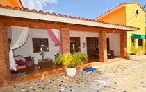 Homes for Sale in Sosua, Puerto Plata $360,000