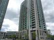 Condos for Rent/Lease in QEW/Highway 427, Toronto, Ontario $2,350 monthly