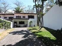 Homes for Sale in Ciudad Cariari, Belén, Heredia $349,000