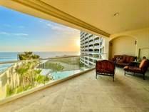 Condos for Sale in Las Olas Grand, Playas de Rosarito, Baja California $269,000