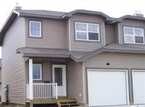 Condos for Sale in Martensville, Saskatchewan $220,000