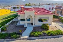Homes for Sale in Puerto Salina, Playas de Rosarito, Baja California $295,000