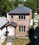 Homes for Sale in St Vital, Winnipeg, Manitoba $379,900