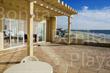 Condos for Rent/Lease in Playas de Rosarito, Baja California $550 daily