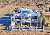 Homes for Sale in Las Conchas, Puerto Penasco/Rocky Point, Sonora $599,000