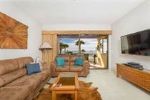 Condos for Sale in Sonoran Sea, Puerto Penasco/Rocky Point, Sonora $239,000