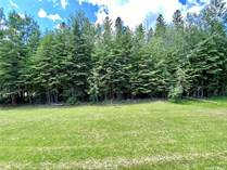 Lots and Land for Sale in Candle Lake, Saskatchewan $89,900