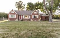 Homes for Sale in Toledo, Ohio $169,900