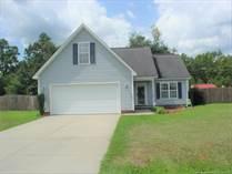 Homes for Sale in Raeford, North Carolina $138,900