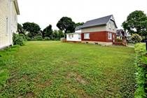 Lots and Land for Sale in Old Ottawa East, Ottawa, Ontario $2,900,000