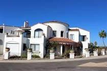 Homes for Sale in Mision San Diego, Bajamar, Baja California $429,000