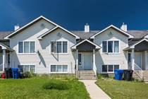 Homes for Sale in Lethbridge, Alberta $211,900
