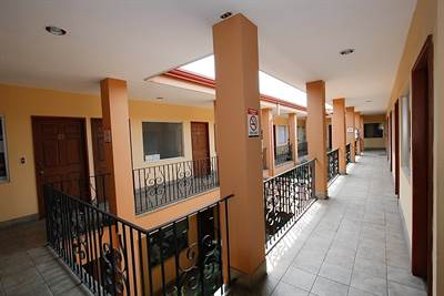 sabana, offices for rent from $250
