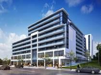 Condos for Sale in Bayview, Toronto, Ontario $469,900