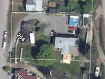 Homes for Sale in Penticton Main North, Penticton, British Columbia $1,685,000