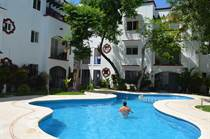 Condos for Sale in Downtown, Quintana Roo $122,000