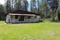 Homes for Sale in Libby, Montana $97,000