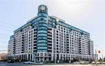 Condos for Sale in Richmond Hill, Ontario $699,000