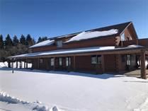 Homes for Sale in Humboldt, Saskatchewan $849,000