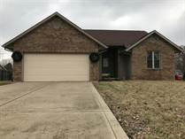 Homes Sold in South Bloomfield, Ohio $189,900