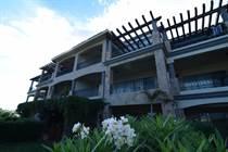 Homes for Sale in Ventanas Residences Los Cabos, Cabo San Lucas, Baja California Sur $279,000