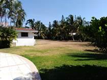 Homes for Sale in La Ceiba, Yucatan $9,000,000